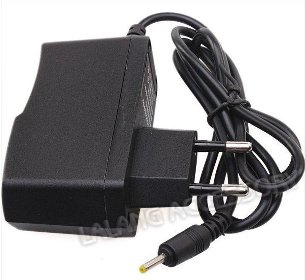 Зарядное устройство 2 ампера