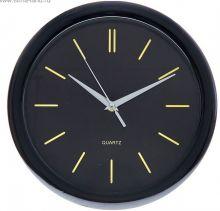 "Часы настенные  ""Орион"""