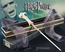 Гарри Поттер. Палочка Тома Реддла