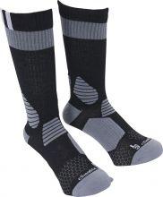 Спортивные Носки Adidas Id Socks Comfort
