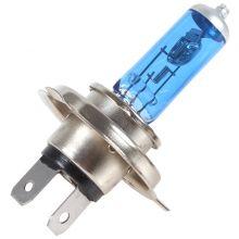 Галогенная автомобильная лампа H4 90/100W