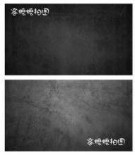Фон для предметной съемки 56x90 двухсторонний